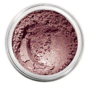 Bareminerals Merry Make Dusty Mauve Satin Eyecolor